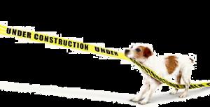 under_construction_dog