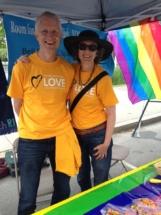 201506 Providence Pride_3
