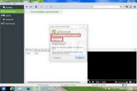 gta criminal russia download utorrent